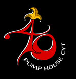 Pump House CYT