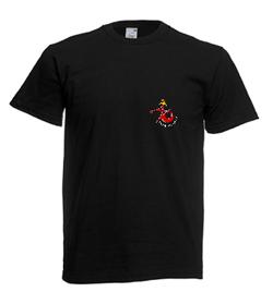 cyt40-t-shirt