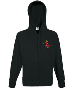 cyt40-hoodie